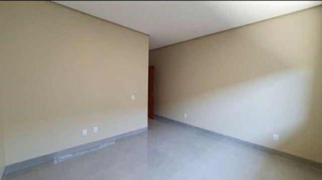 Th: Vendo  casa no Umarizal  - Foto 4