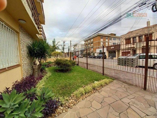 Apartamento com 3 dormitórios à venda, 156 m² por R$ 425.000 - Centro - Pelotas/RS - Foto 2