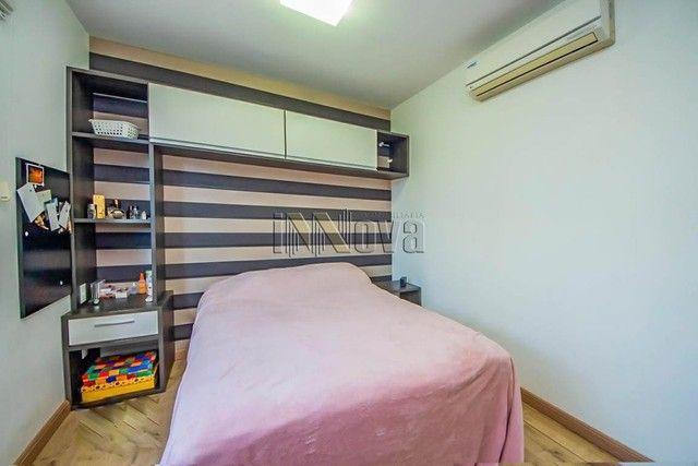 Apartamento para alugar com 2 dormitórios em Três figueiras, Porto alegre cod:5699 - Foto 16
