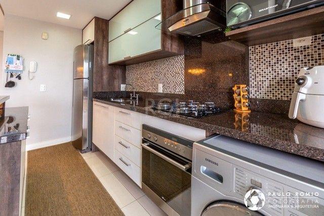 Apartamento à venda com 3 dormitórios em Vila ipiranga, Porto alegre cod:EL56357566 - Foto 14