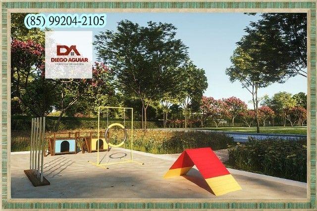 Loteamento Jardins Boulevard &¨%$ - Foto 3