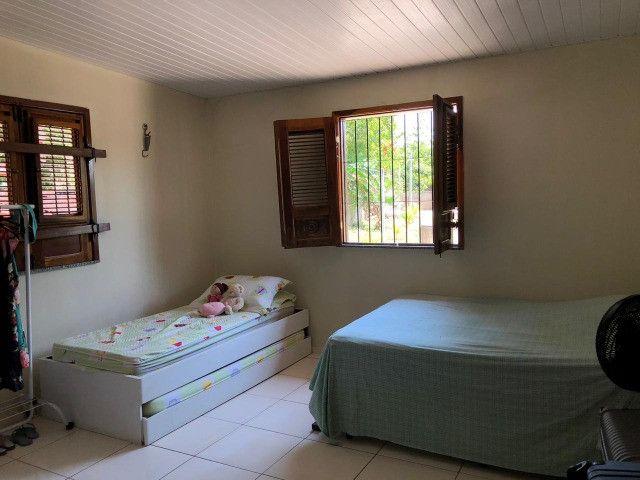 Casa de Praia no Coqueiro com 4 suites - Foto 6