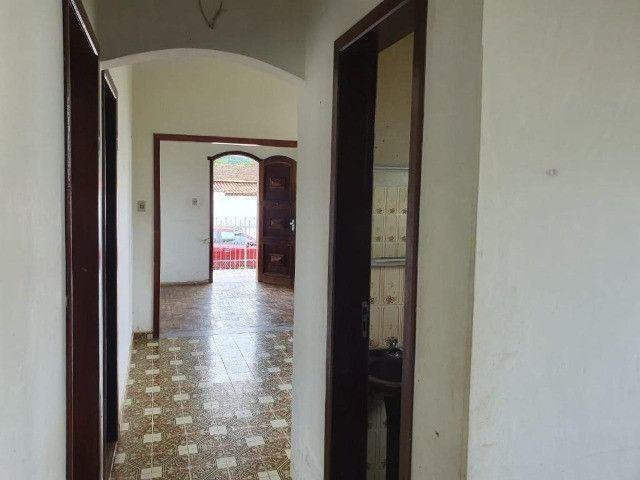 Casa em lote de 474m2 em Torneiros - Foto 3