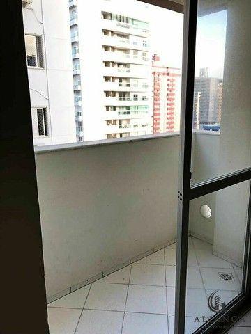 Apartamento à venda no bairro Campinas - São José/SC - Foto 6