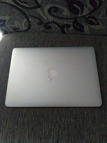 Macbook Air 2011 I7  - Foto 4