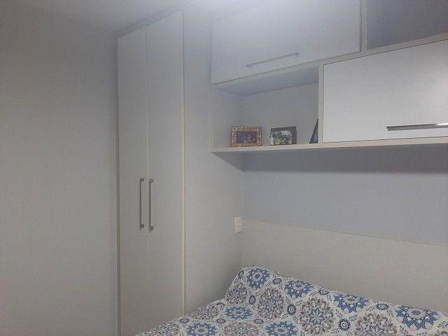 Apartamento 3 quartos, Recreio, Barra Bonita Direto com proprietário  - Foto 16