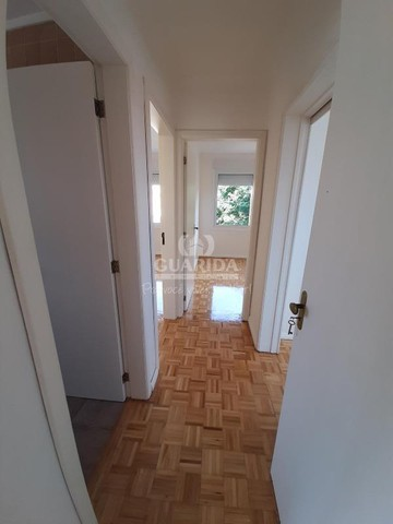 Apartamento para aluguel, 2 quartos, 1 vaga, Rio Branco - Porto Alegre/RS - Foto 9