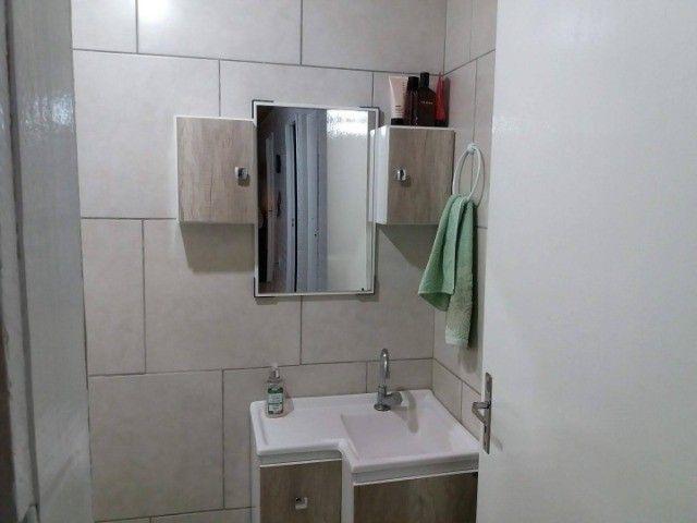 Casa 3 dormitórios na Rondinha - Foto 3