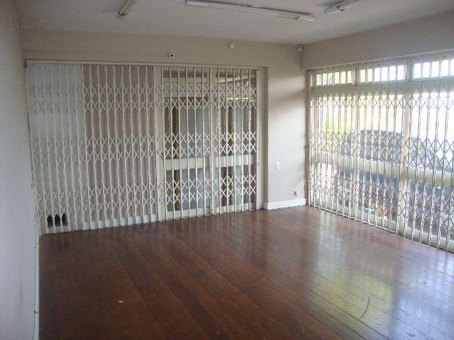 Casa de esquina locação comercial - Foto 3