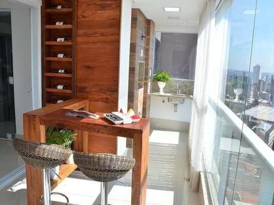 Duplex de Novela 3 Suítes Nascente Novo no Melhor ponto do Marista - Foto 6