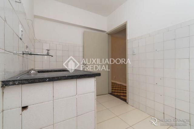 Kitchenette/conjugado para alugar com 1 dormitórios cod:242125 - Foto 6