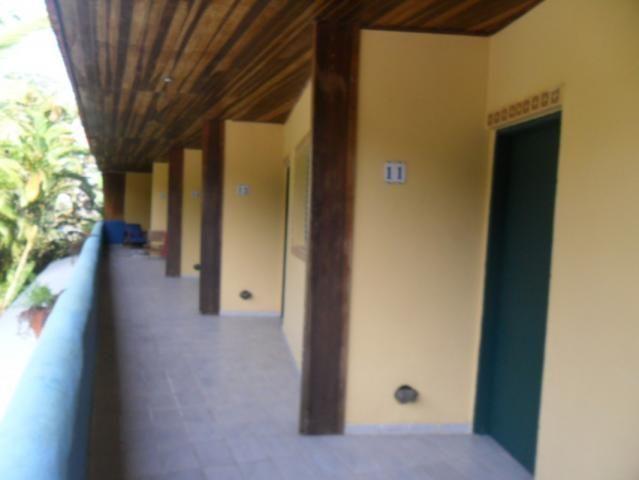 Pousada no Boiçucanga em Sao Sebastiao - SP - Foto 12