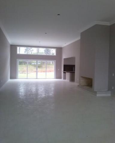 Casa à venda com 3 dormitórios em Belém novo, Porto alegre cod:C1408 - Foto 5