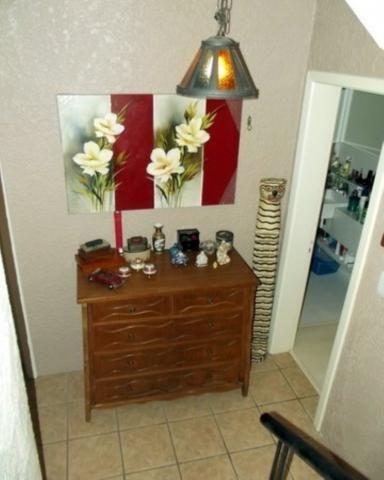 Casa à venda com 3 dormitórios em Vila conceição, Porto alegre cod:C511 - Foto 16