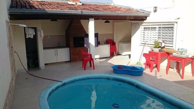 Casa com 4 quartos sendo 1 Suíte bairro Jardim Europa - Foto 6