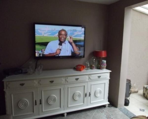 Casa à venda com 3 dormitórios em Vila conceição, Porto alegre cod:C511 - Foto 4