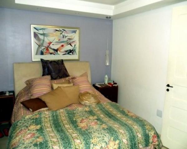 Casa à venda com 3 dormitórios em Vila conceição, Porto alegre cod:C511 - Foto 10