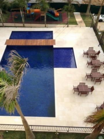 Apartamento à venda com 2 dormitórios em Vila nova, Porto alegre cod:AP01291 - Foto 5
