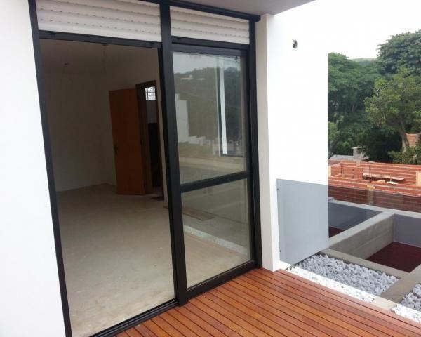 Casa à venda com 3 dormitórios em Cavalhada, Porto alegre cod:C568 - Foto 7