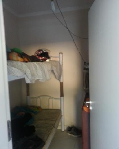 Casa à venda com 3 dormitórios em Nonoai, Porto alegre cod:C545 - Foto 12