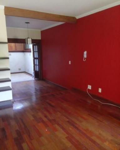 Casa à venda com 2 dormitórios em Tristeza, Porto alegre cod:C1177 - Foto 2