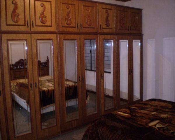 Casa à venda com 3 dormitórios em Vila nova, Porto alegre cod:C362 - Foto 11