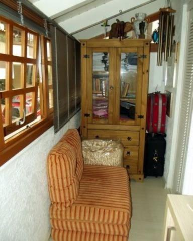 Casa à venda com 3 dormitórios em Vila conceição, Porto alegre cod:C511 - Foto 11