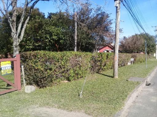 Terreno à venda em Aberta dos morros, Porto alegre cod:TE00014 - Foto 10