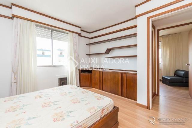 Apartamento para alugar com 3 dormitórios em Mont serrat, Porto alegre cod:259360 - Foto 12