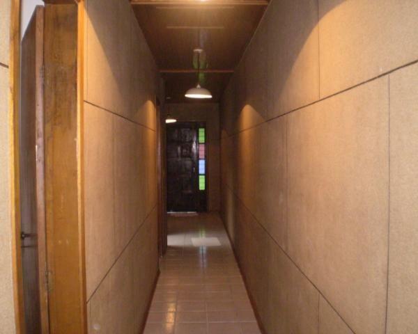 Casa à venda com 3 dormitórios em Vila nova, Porto alegre cod:C362 - Foto 12