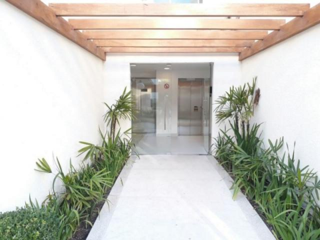 Apartamento à venda com 2 dormitórios em Vila nova, Porto alegre cod:AP01291 - Foto 2