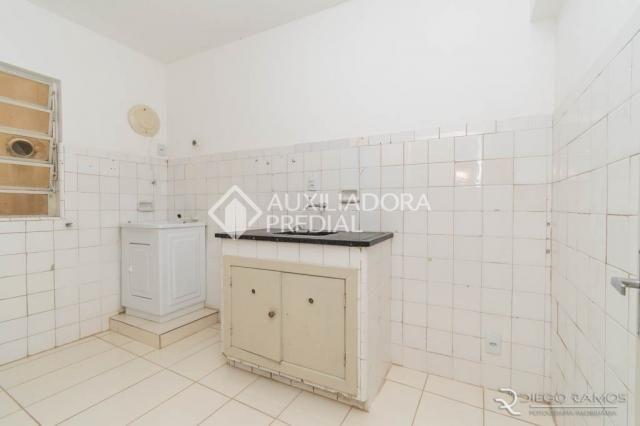 Kitchenette/conjugado para alugar com 1 dormitórios cod:242125 - Foto 9
