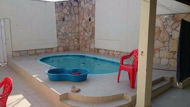 Casa com 4 quartos sendo 1 Suíte bairro Jardim Europa - Foto 5