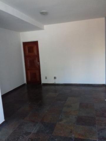 Apartamento Lins de Vasconelos 2 qts garagem