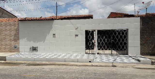 Casa no Jereissati 2