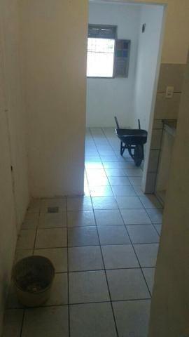 diques banheiro