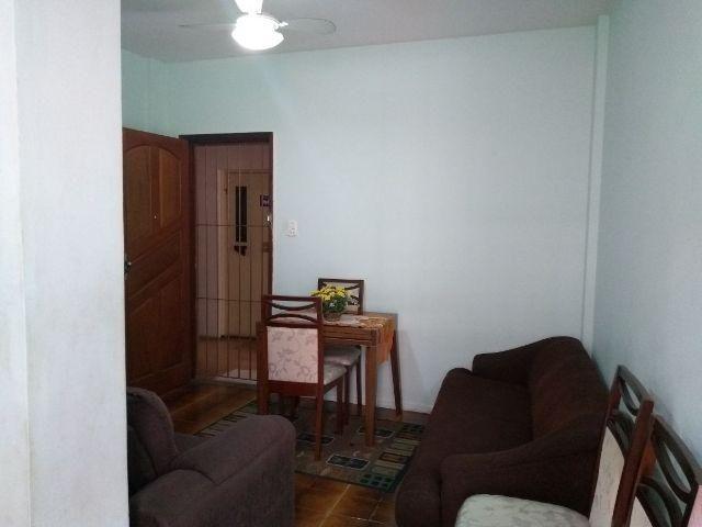 Apartamento em Ondina, 1 quarto