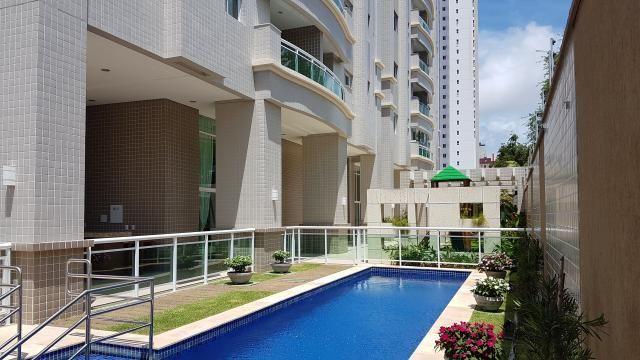 Excelente Apartamento em Lagoa Nova