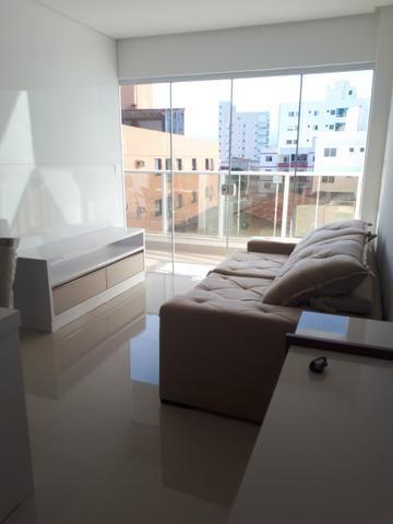 Apartamento Av Praiana