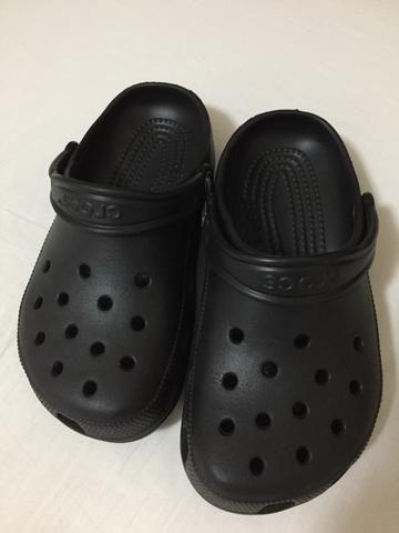 crocs 33