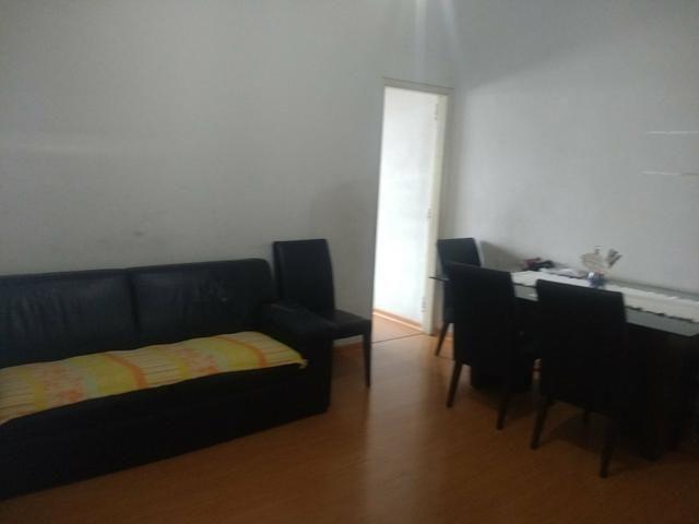 Apartamento 3 quartos com boa localização