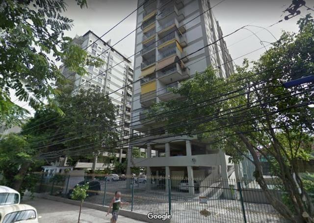 Apartamento 2 Quartos - Pinto Teles