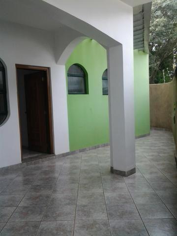 Casa 2 quartos Vila Formosa excelente acabamento - Foto 7