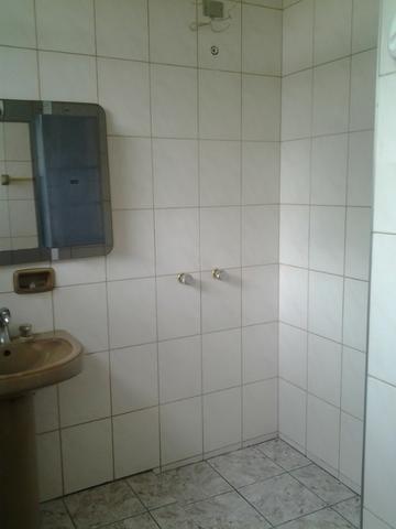 Casa 2 quartos Vila Formosa excelente acabamento - Foto 8