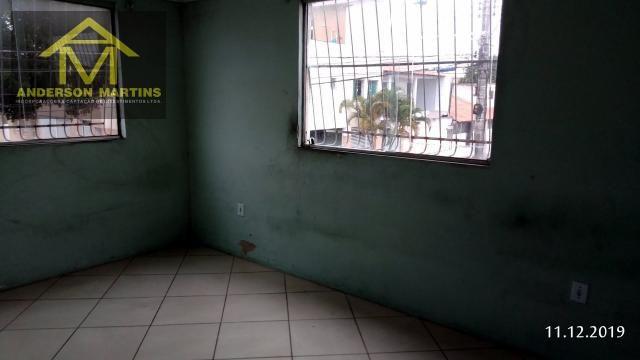 Casa à venda com 3 dormitórios em Jardim asteca, Vila velha cod:14880 - Foto 9