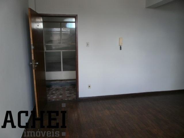 Apartamento para alugar com 3 dormitórios em Centro, Divinopolis cod:I02682A - Foto 4