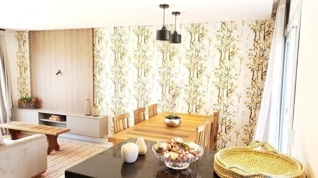 Casa à venda com 3 dormitórios em Centro, Garopaba cod:3378 - Foto 15