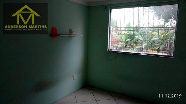 Casa à venda com 3 dormitórios em Jardim asteca, Vila velha cod:14880 - Foto 10
