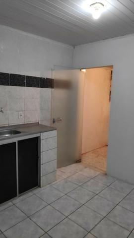 Apartamento no beco do Patriotismo com 2 quartos - Foto 2