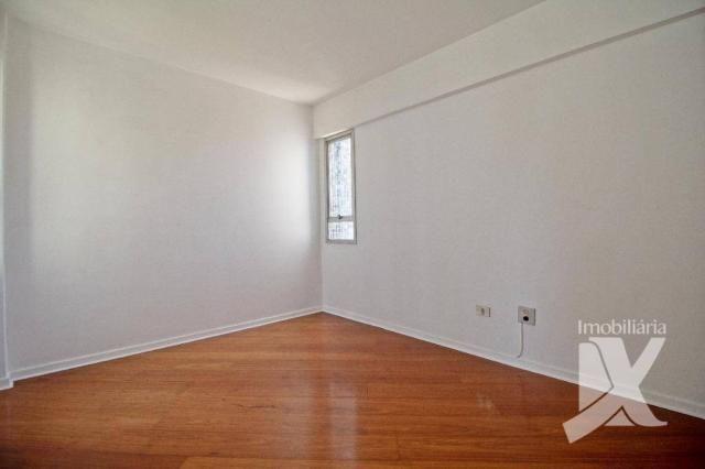 Apartamento - venda -3 quartos - 127 m² - r$ 700.000 - água verde - curitiba/pr - Foto 10